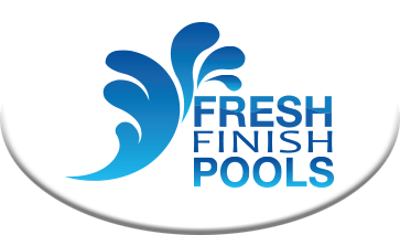 Fresh Finish Pools - Pool Remodeling Company
