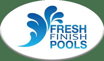 Fresh Finish Pools - Pool Remodeling Company