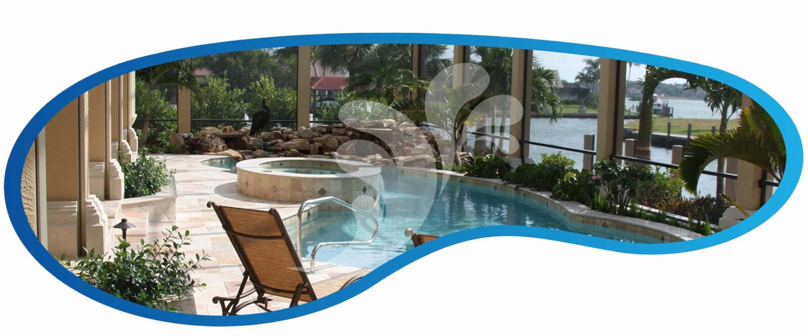 Fresh Finish Pools - Pool Company