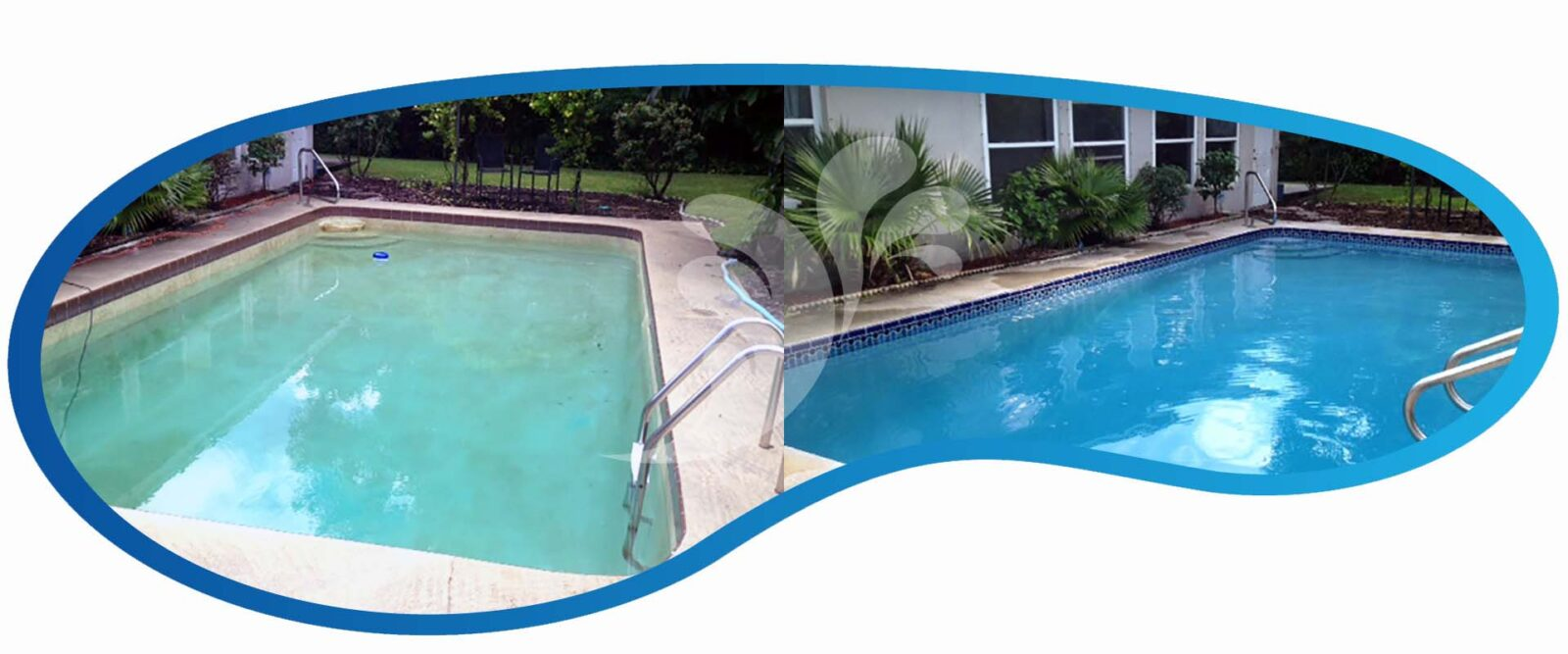 Pool Remodeling by Fresh Finish Pools