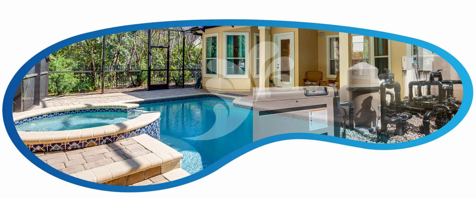Pool Repair Company - Fresh Finish Pools